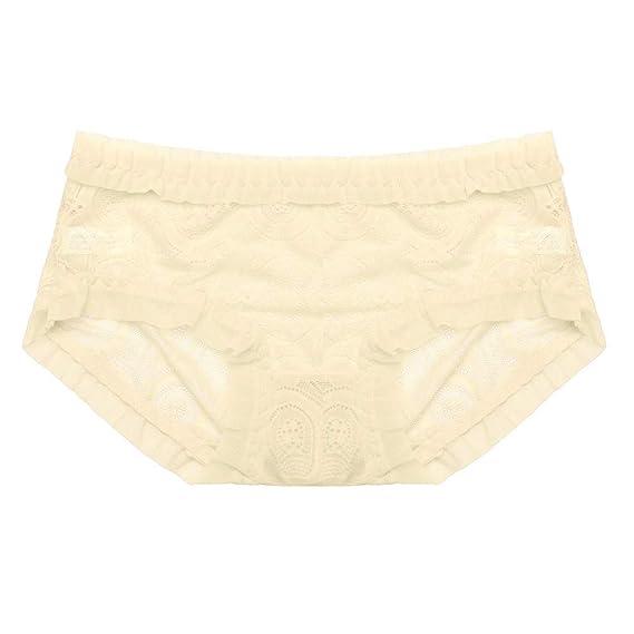 ☆Ropa Interior para Malla de Mujer Lencería Bragas Tanga Tangas Bragas Calzoncillos Ropa Interior