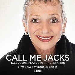 Call Me Jacks