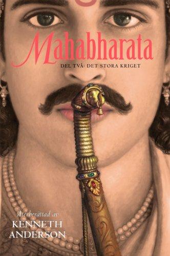 Mahabharata krig dating dating webbplatser en Espanol