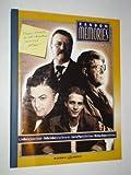 img - for Random Memories book / textbook / text book