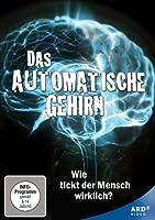 Das automatische Gehirn