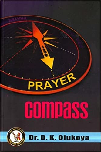 Pagina Para Descargar Libros Prayer Compass PDF Gratis Descarga