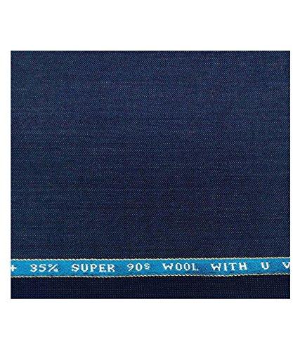raymond-super-90s-wool-with-u-v-light-reflection-moisture-management-comfort-fabric
