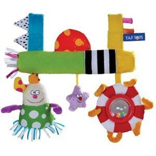 taf-toys-kooky-activity-bar-baby-stroller-toy-new-by-baby