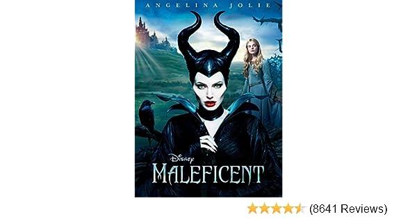 Amazon com: Watch Maleficent (Plus Bonus Features) | Prime Video