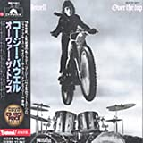 Over The Top [Japanese Import] by Cozy Powell (2007-12-15)