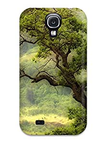 Extreme Impact Protector CPeJBSx12443BxPtq Case Cover For Galaxy S4