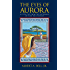 The Eyes of Aurora: A Fifth Case from the Notebooks of Pliny the Younger (Cases from the Notebook of Pliny the Younger 5)
