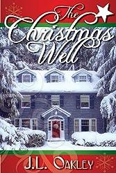 The Christmas Well