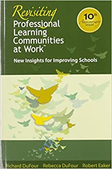 ((BETTER)) Revisiting Professional Learning Communities At Work: New Insights For Improving Schools - The Most Extensive, Practical, And Authoritative PLC Resource To Date. mention internet energy sobre regimen influyen Brewers