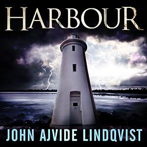 Harbour Audiobook