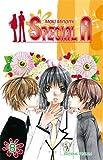 Special A Vol.8
