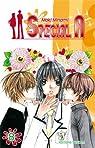 Special A, tome 8  par Minami