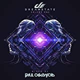 Dreamstate Vol 1: Mixed By Paul Oakenfold