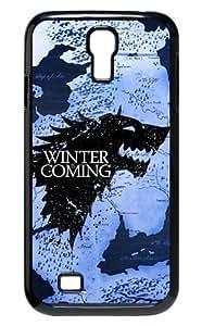 Tv Show Fanatics Samsung Case Cover Game of Thrones Tv Show Fits A Hot Samsung Galaxy S4 I9500