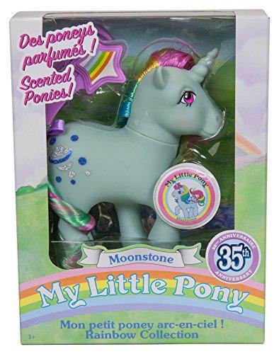 Buy my little pony