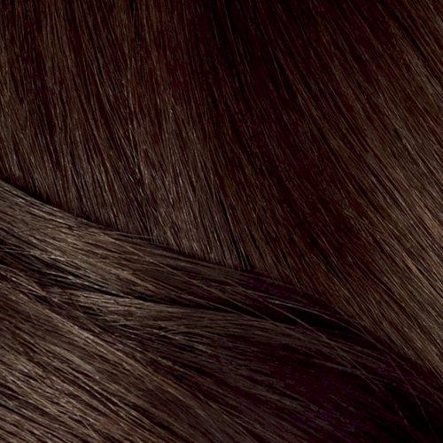 Clairol Nice 39n Easy Permanent Hair Color 4W 120B Natural Dark Caramel Br