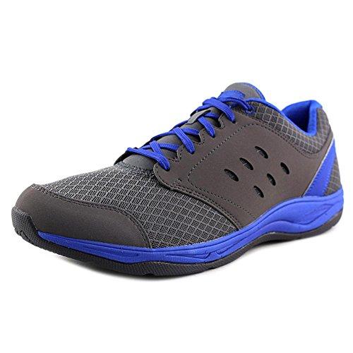 vionic-mens-contest-active-lace-up-shoe