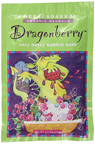 abracadabra-organic-herbals-bubble-bath-dragonberry-very-berry-25-ounce