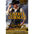 The Rancher and The Event Planner (A Salvation Texas Novel Book 1)