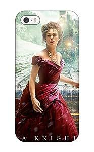 Diushoujuan Keira Knightley As Anna Karenina Keira Knightley Back Case/cover For ipod touch4