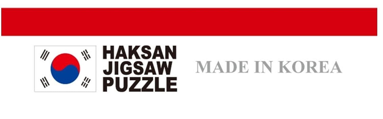 dragonball Z Mainbwo 1000piece Jigsaw Puzzle Miraview Haksan