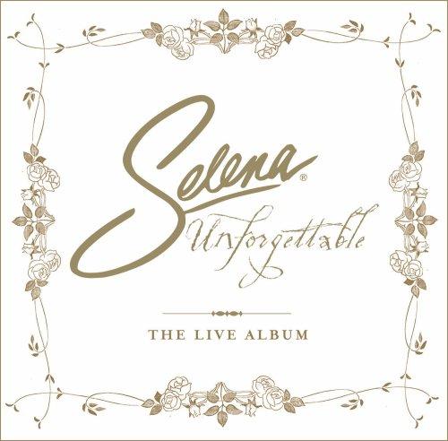 Unforgettable: Live Album