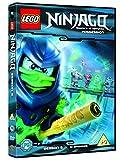 Lego Ninjago: Possession [DVD] [2017]
