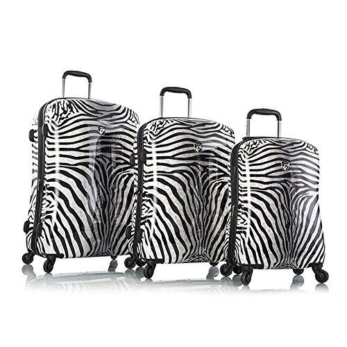 Delsey Laptop Bag Review - 9