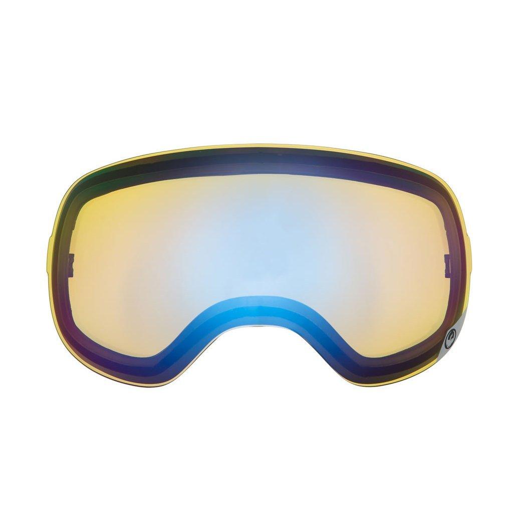 70e8eb0cc2f Amazon.com  Dragon X1 Replacement Lens X1   Dark Smoke 20% VLT  Sports    Outdoors