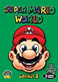 Super Mario World - Boxset vol. 2