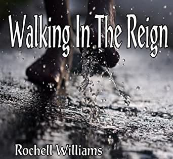 Reigning in Life Through Christ