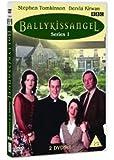 Ballykissangel - Series 1 [DVD]