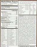 Kelloggs Special K Protein Shake Bonus Pack, Milk Chocolate, 60 Ounce