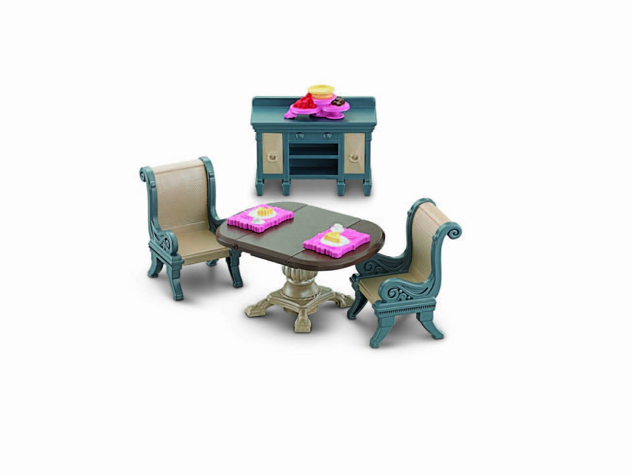 Fisher price doll house furniture - Fisher Price Doll House Furniture 36