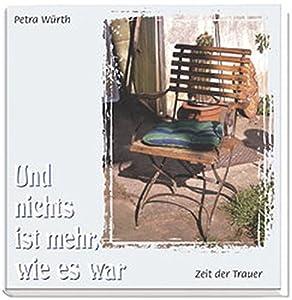 Hardcover Und nichts ist mehr, wie es war. [German] Book