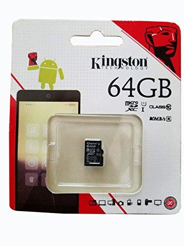 Buy kingston sd card class 10