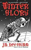 img - for Winter Glory book / textbook / text book