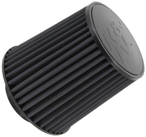 black air cleaner - 8