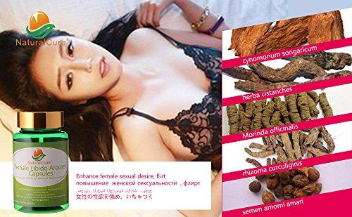 Female sexual enhancement, women libido enhancer, natural energy booster