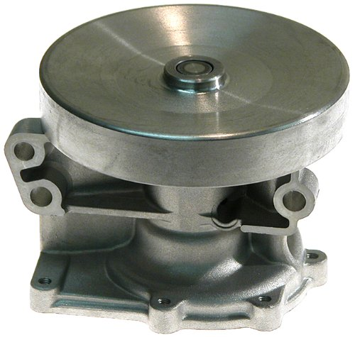 Airtex AW9307 Engine Water Pump