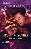 Night Mischief (Dark Enchantments)