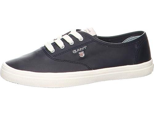Haven Sneaker New Damen GANT wNvm8n0