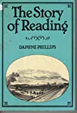 The Story of Reading, Daphne Phillips, 0905392078