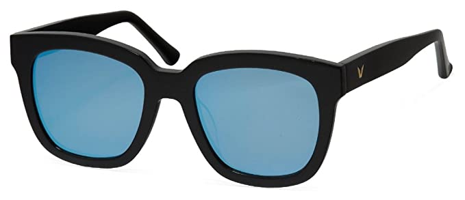 ce44f71733c Image Unavailable. Image not available for. Colour  Gentle Monster  Sunglasses DREAMER HOFF 01(11M) Genuine