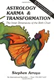 Astrology/Karma & Transformation 2nd Ed