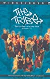 The Tribe: Series One, Volume 1 - Episodes 1-4 [DVD] by Dwayne Cameron