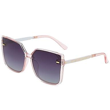 Cuadrado gafas de sol gafas de sol gafas de sol para hombres ...
