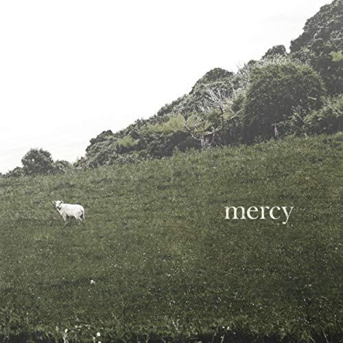 Imago Dei Church - Mercy 2018