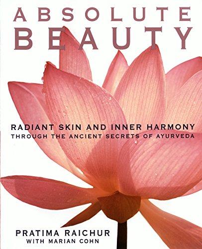 Inner Beauty Skin Care